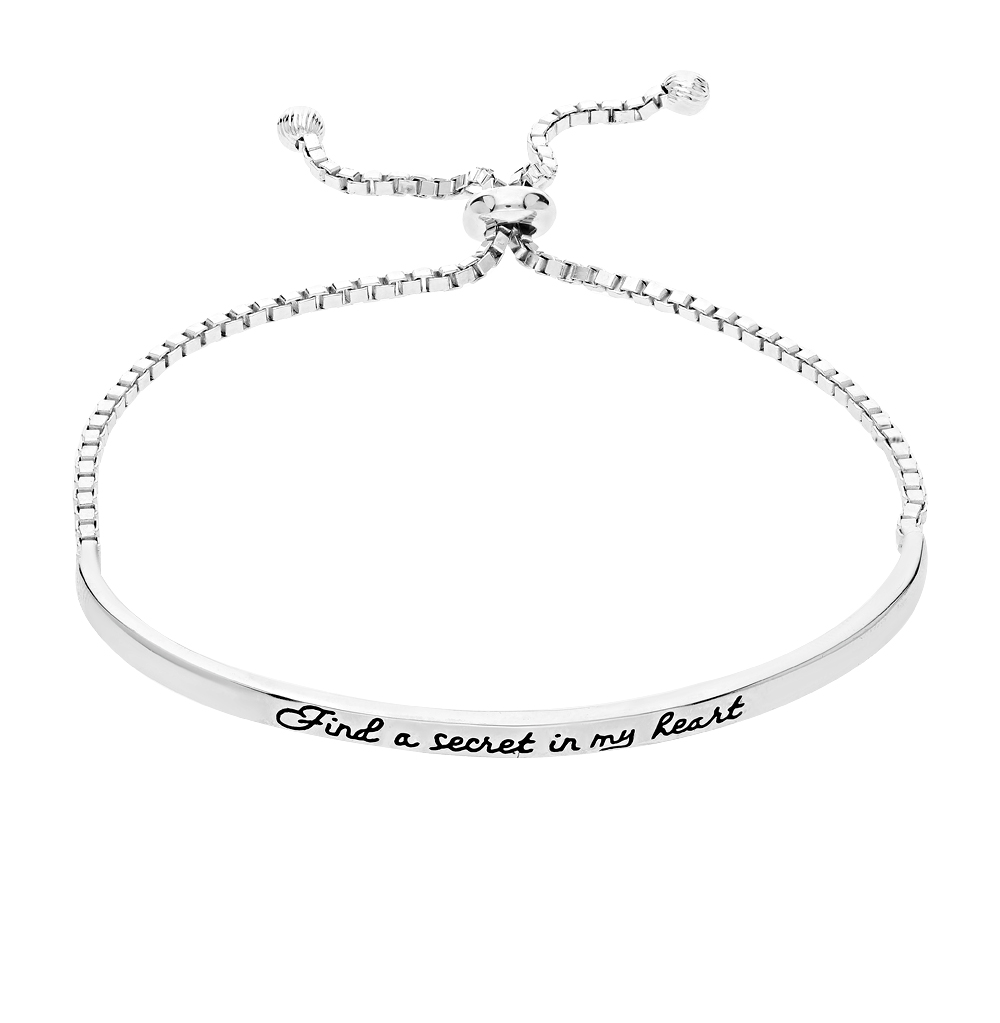 Фото «серебряный браслет с эмалью»