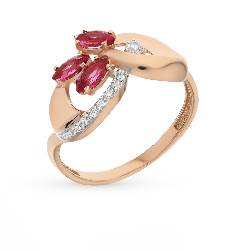 кольцо ювелир цена купить